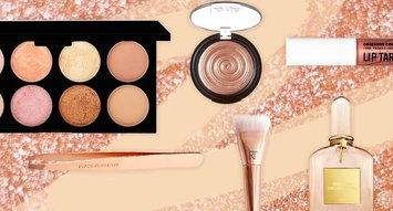 Upgrade Your Life With These Rose Gold Beauty Products