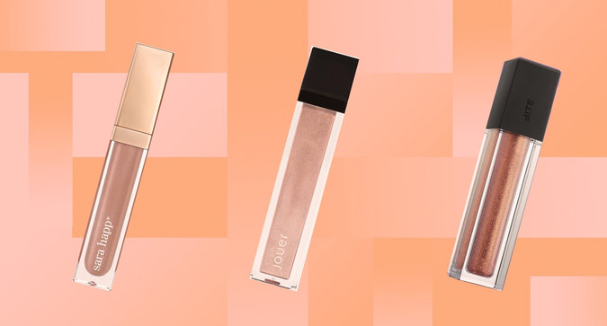 Three Lipsticks to Master the Perfect Rose Gold Pout