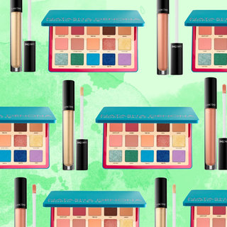 4 Buys You Can't Miss This Week at Sephora