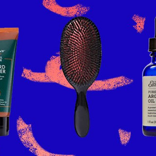 An Expert's Guide To Shopping Sally Beauty