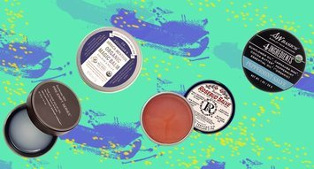 5 Balms To Cure All Your Beauty Woes
