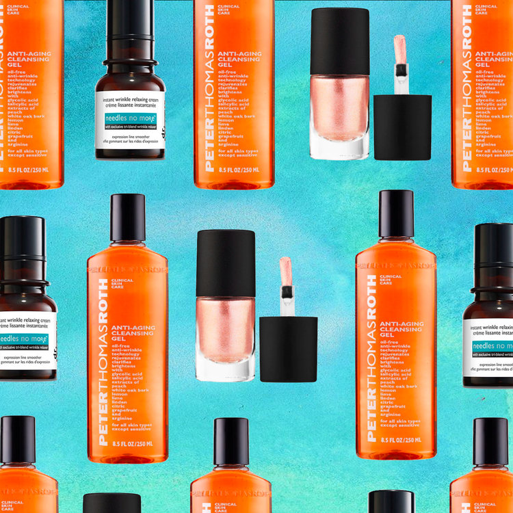 5 Must-Shop Products During This Weekly's Sephora Sale