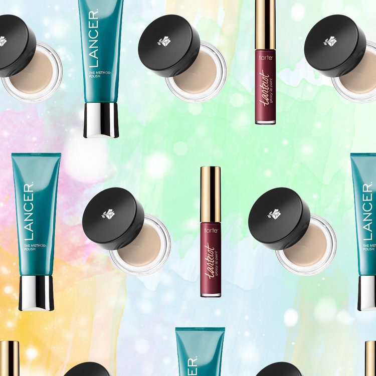 8 Sale Products to Shop at Sephora