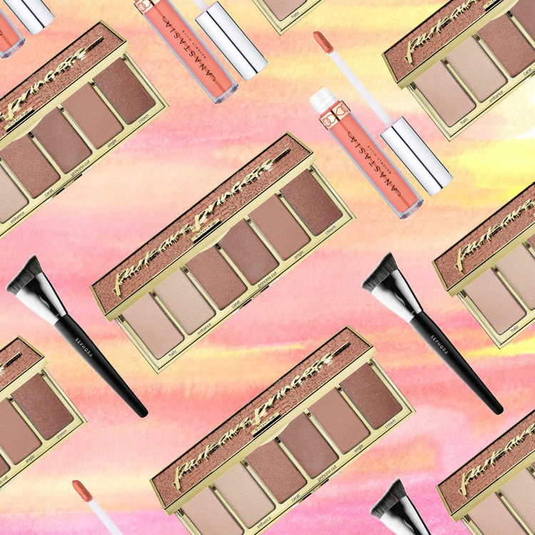 Every Sale Product You Need From Sephora This Week
