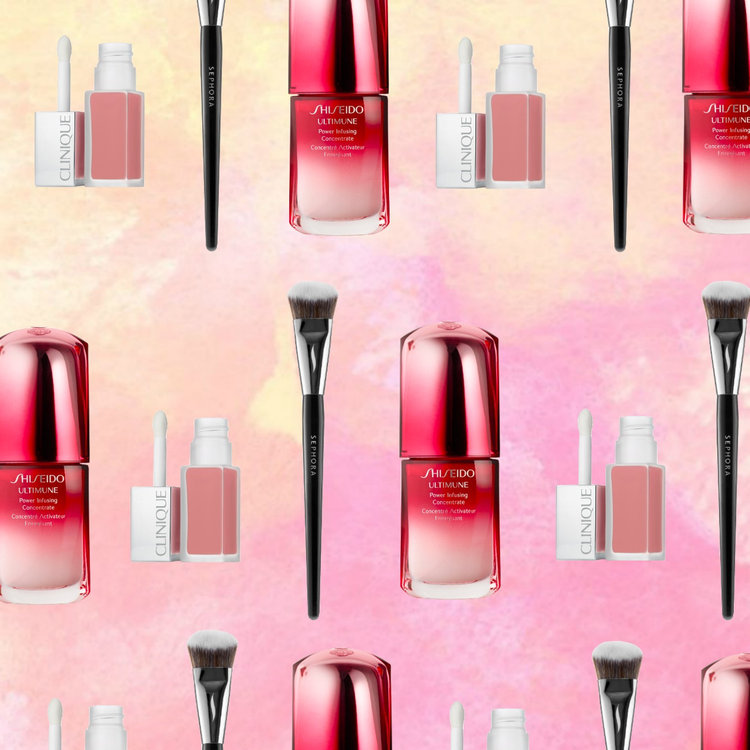 Shopping Time: Sephora's Weekly Wow Sale is Here