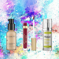 Your Sephora Weekly Wow Shopping Guide
