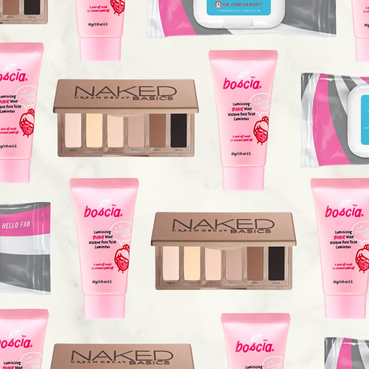 5 Products to Shop at Sephora's Weekly Wow Sale