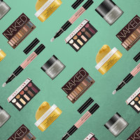 8 Products Taking Major Price Cuts at Sephora