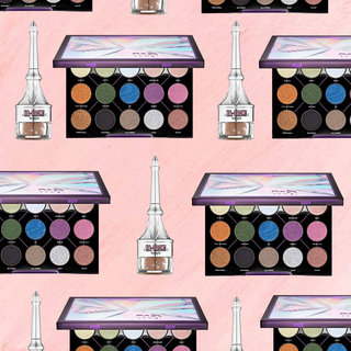 FYI, Sephora's Weekly Wow Sale is So Good Right Now