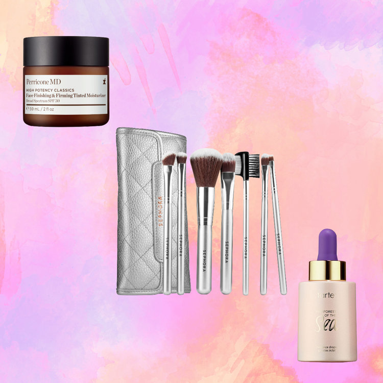 You Won't Want to Miss SEPHORA'S Weekly Wow Sale