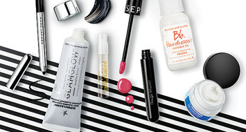 Sephora is Giving You Access to the Latest in Beauty