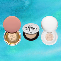 Trend to Shop: Next-Level Setting Powders
