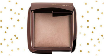 The Best High-End Setting Powders: 150K Reviews