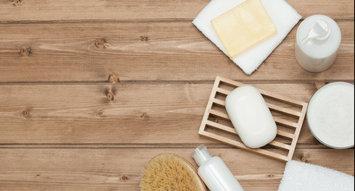5 Top-Rated Shampoo Bars