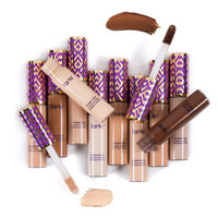 EXCLUSIVE: Get 10% Cash Back at tarte with Influenster CashBack
