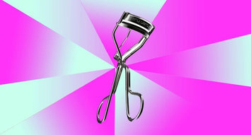 Cult Classic Beauty Products: Shu Uemura Eyelash Curler