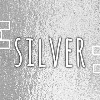 Silver Isn't Just For Your Jewelry Box