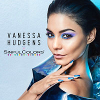 Your Favorite Nail Brand is Getting Into Makeup