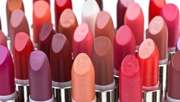 Best Lipsticks for Your Skin Tone