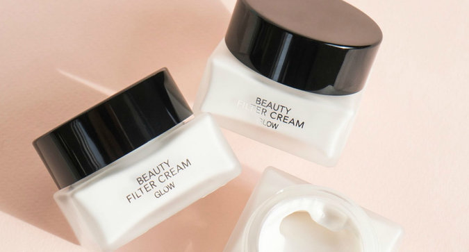 This K-beauty Find Keeps Selling Out