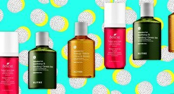 The New Skincare Trend to Try ASAP: Splash Masks