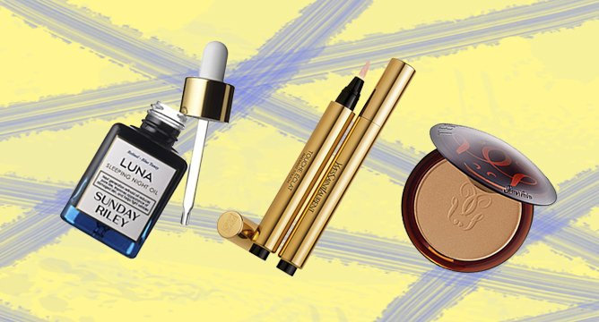 Influenster-Approved Buys Worth The Price Tag