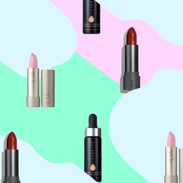 Check Out the Best in Canadian Beauty