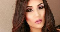 Friday Faves: A Makeup Guru's Top Picks