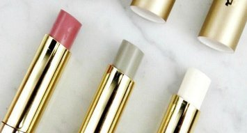 Stila's New Color Balms Are Perfect For Instagram