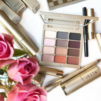 Influenster Favorites to Shop at Stila's Warehouse Sale