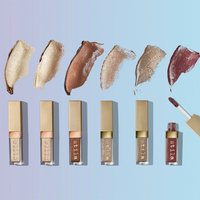 Stila is Launching a New Version of this Influenster Award Winner