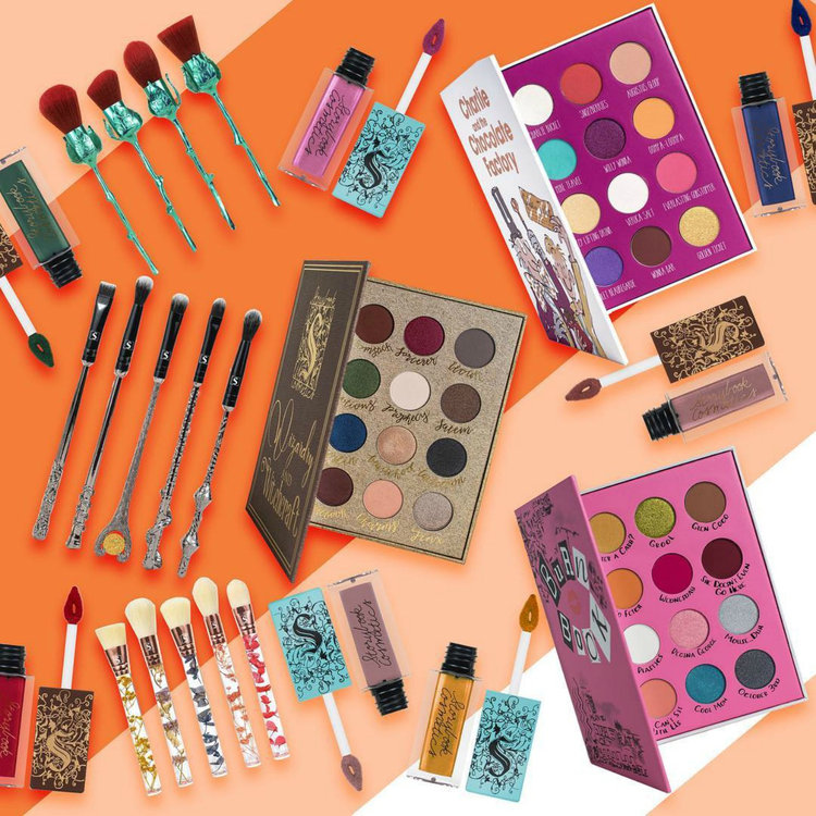 This Insta-Famous Indie Brand is Landing at Ulta