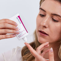 StriVectin is Taking Their Best-Selling Cream to the Next Level