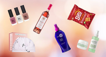 Your Sunday Scaries Survival Kit is Here