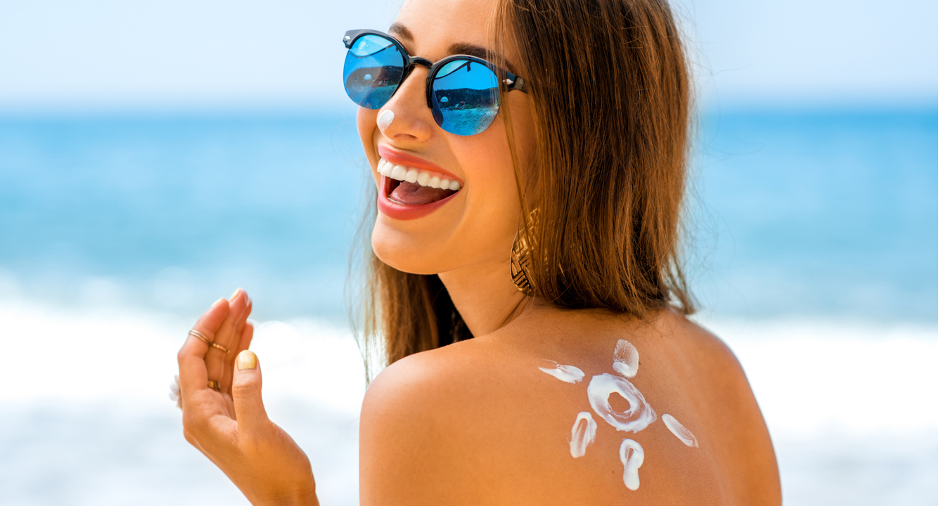 The Best Sunscreens for Acne Prone Skin