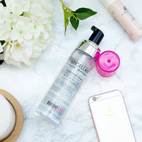 This Micellar Water Has a Hidden Talent