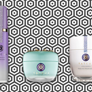 The Best Tatcha Products