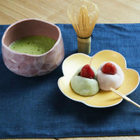 Travel Guide: The Upscale Way to Experience Japan