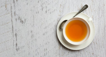 Tea Ingredients That Are Good for Your Health