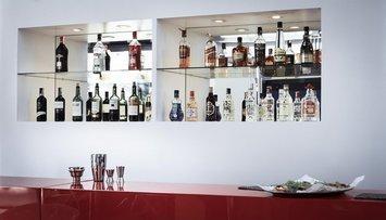 Best Budget Liquor Brands