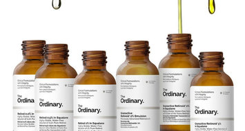 Brace Yourselves—The Ordinary is Coming to Sephora