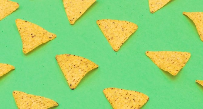 The Best Baked Chips: 2K Reviews