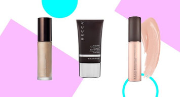 Top Rated BECCA Products: 48K Reviews