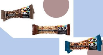 11K Reviews: The Best Kind Bar Flavors