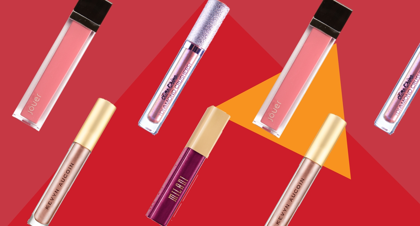 The Prettiest Metallic Liquid Lipsticks: 2K Reviews