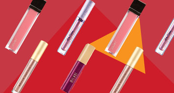The Prettiest Metallic Liquid Lipsticks: 582K Reviews