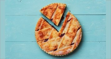 The Best Pies to Celebrate Pi Day