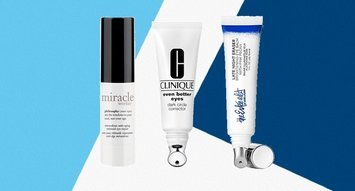 45K Reviews: The Best Prestige Eye Creams of 2016
