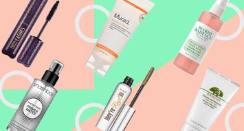 The Best Products to Buy At Ulta