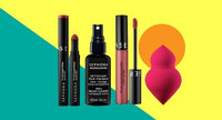 The Best Sephora Collection Products: 202K Reviews